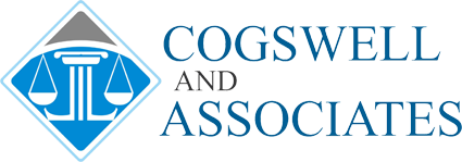Fishers Divorce and Family Law Attorney | Cogswell & Associates